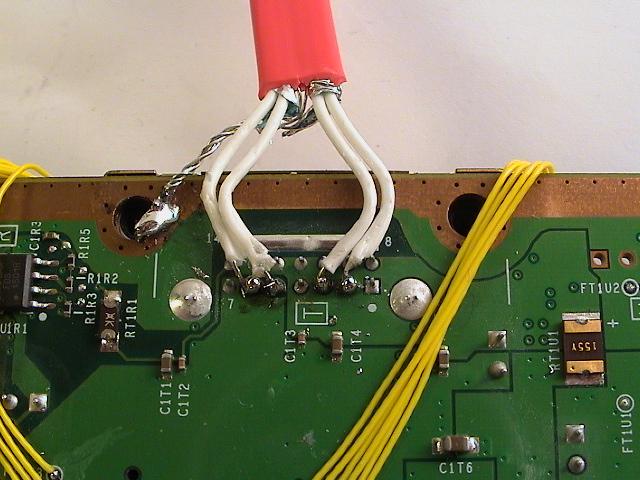 Xbox 360 Sata Wiring Diagram. . Wiring Diagram Ge Kh Wiring Schematic on