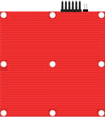 MakerBot Electronics heaterboard.png