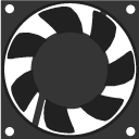 MakerBot Electronics fan.png