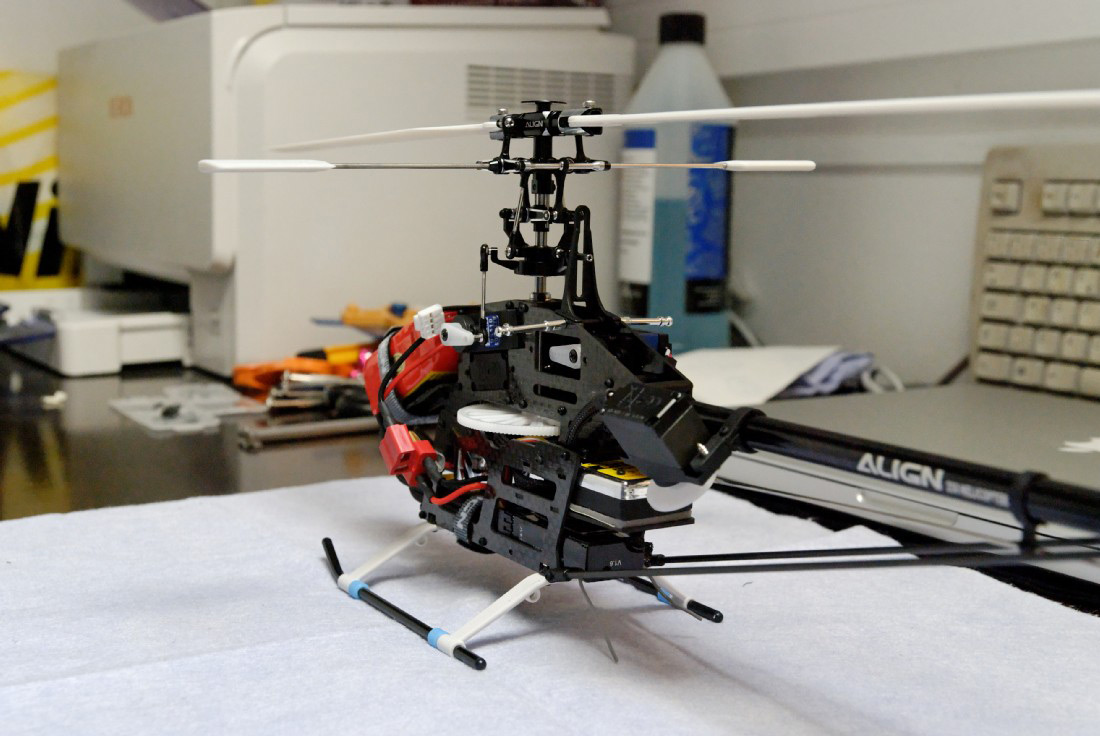 Helicopter trex250 backl.jpg