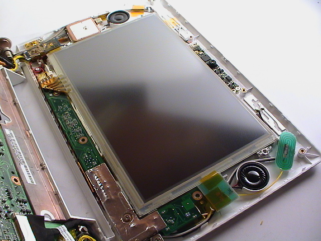 File:Eee touchscreen installed.jpg