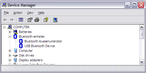 Eee bluetooth devicemanager.png