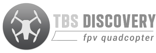 Tbs discovery black.png