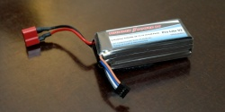 Helicopter thunderpower 910mah.jpg