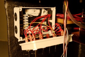 Robot arm wiring switches connected side.jpg