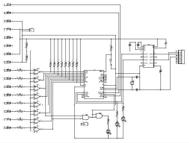 Timing attack schematic.PNG