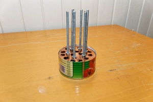 Oil stove small can copper threaded rods inserted.jpg