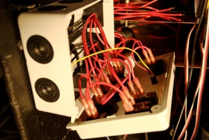 Robot arm wiring switches connected.jpg