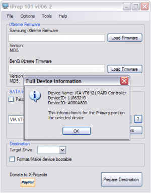 Xbox 360 Lite-On DG16D2S Extract Key - ivc wiki