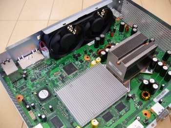 Xbox 360 revisions xenon cooling.jpg
