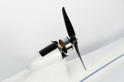 Axn clouds fly setup propeller propsaver back.jpg