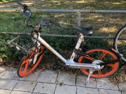 Bike sharing cologne mobike.jpg