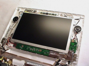 Eee open display.jpg