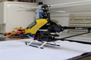 Helicopter trex250 cover backl.jpg