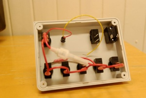 Robot arm wiring switches inside.jpg