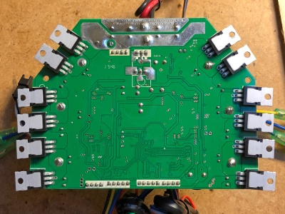 Electric bobby car build controller2.jpg