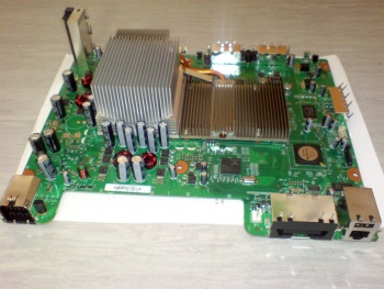 Xbox 360 revisions opus motherboard.jpg