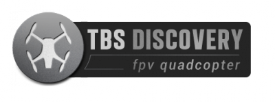 Tbs discovery any.png
