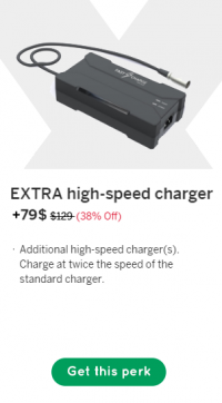 Mate x perk high-speed charger.png