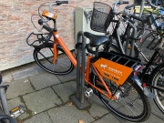 Bike sharing cologne donkey.jpg