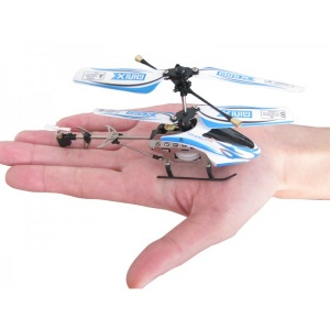 Helicopter 6025-1 hand.jpg