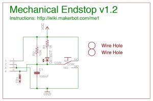 MakerBot end-stop schematic.png