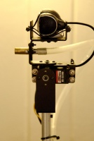 Robot arm final top arm head.jpg