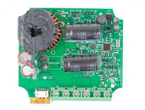 Bluesolar 100 15 True Mppt Solar Charge Controller Ivc Wiki