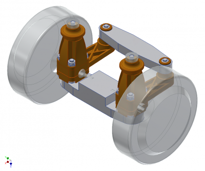 Electric bobby car build wheels front cad overview1.png