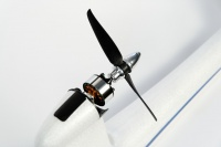Axn clouds fly setup propeller collet back.jpg