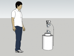 Robotic arm watercannon overview.png