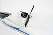 Axn clouds fly setup propeller collet.jpg