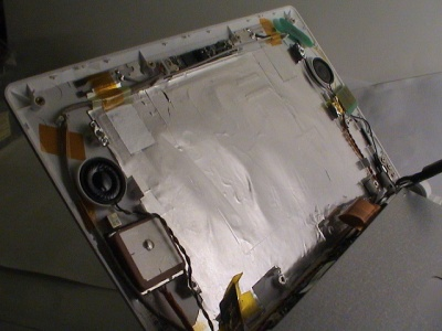 Eee touchscreen monitor mount area.jpg