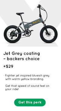 Mate x perk jet grey color.png