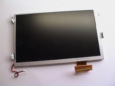 Eee touchscreen monitor unit.jpg