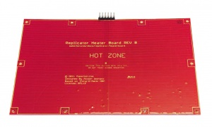 MakerBot Replicator header board.jpg