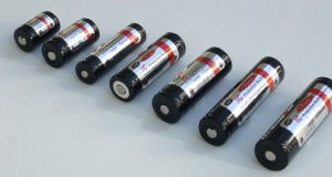 Flashlight lithium batteries.jpg