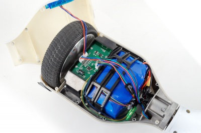 Hoverboard right battery aux circuit board.jpg