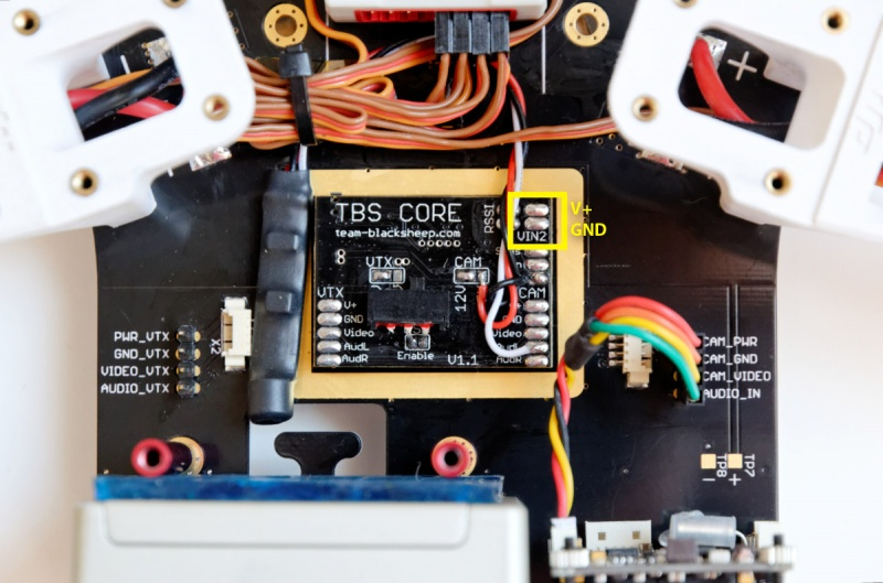 File:Tbs core second battery.jpg