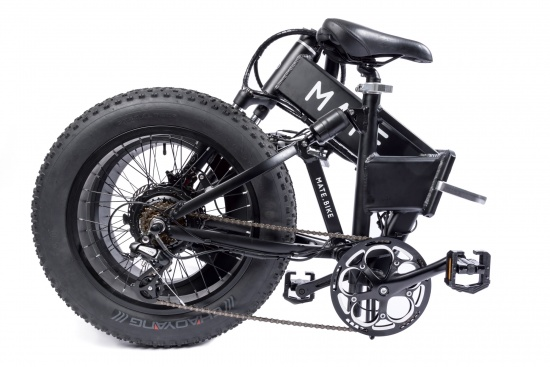 Mate x folding ebike folded.jpg
