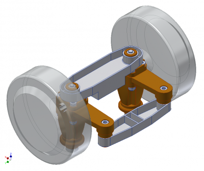 Electric bobby car build wheels front cad overview2.png