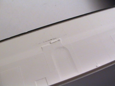Eee touchscreen front panel hook removed.jpg