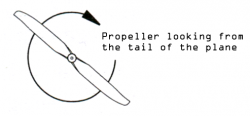 Floater Jet propeller rotation.png