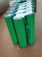 Mate x battery 175ah2.jpg