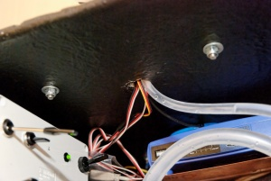 Robot arm final inside closeup routing.jpg