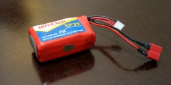 Helicopter thunderpower 860mah.jpg
