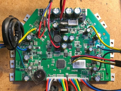 Electric bobby car build controller1.jpg