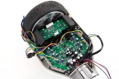 400px Hoverboard_left_main_aux_circuit_boards_no_cables electric hoverboard monorover r2 teardown ivc wiki Club Car 36V Wiring-Diagram at bayanpartner.co