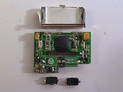 Eee fmtransmitter stripped.jpg