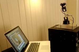 Robot arm final webcam mbp overview.jpg